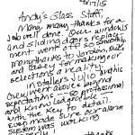 Ag Testimonials 50