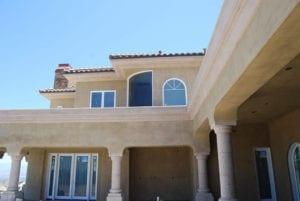 Moreno Valley, CA replacement windows