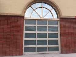 Ag Commercial Custom Glass 02