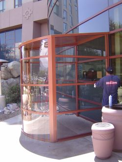 Ag Commercial Custom Glass 03