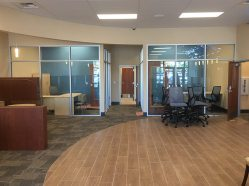 Ag Commercial Custom Glass 16