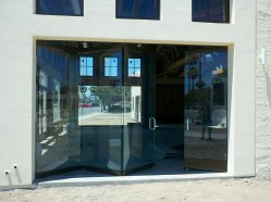 Ag Commercial Doors 03