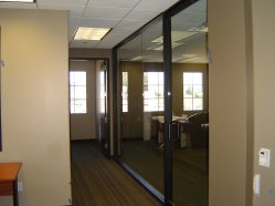 Ag Commercial Doors 04