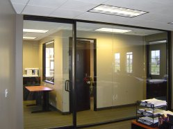 Ag Commercial Doors 05