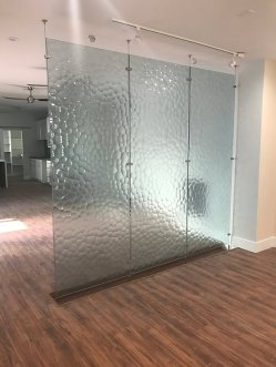 Ag Residential Custom Glass 01