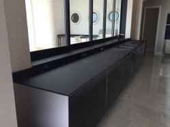 Ag Residential Custom Glass 20