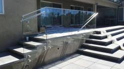 Ag Residential Glass Railings 01
