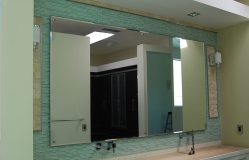 Ag Residential Mirrors 02
