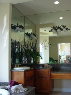 Ag Residential Mirrors 03