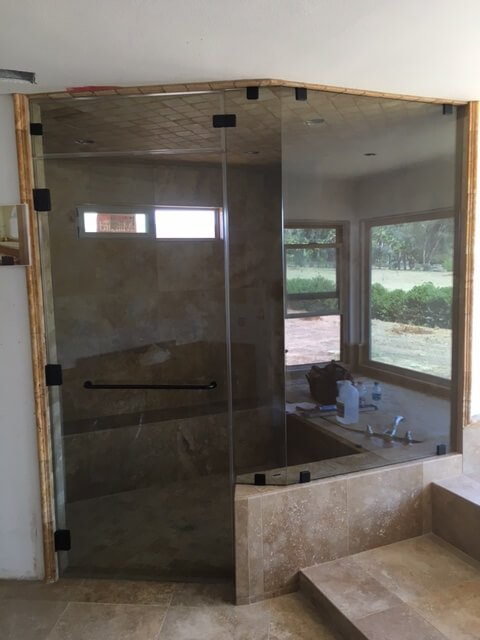 Ag Residential Shower Enclosures 06