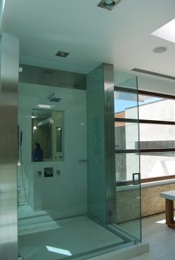 Ag Residential Shower Enclosures 09