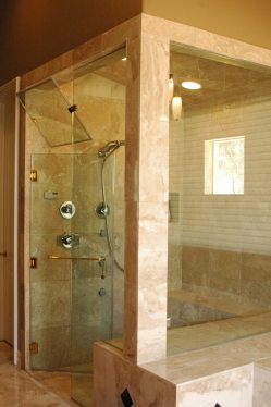 Ag Residential Shower Enclosures 10