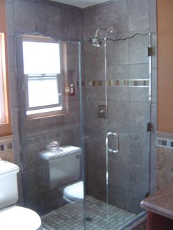 Ag Residential Shower Enclosures 11