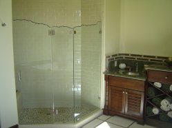 Ag Residential Shower Enclosures 12
