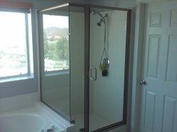 Ag Residential Shower Enclosures 13