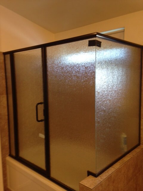 Ag Residential Shower Enclosures 14