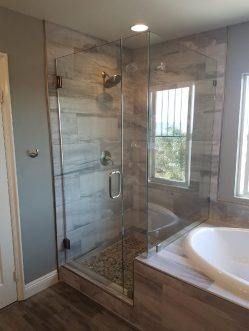 Ag Residential Shower Enclosures 15