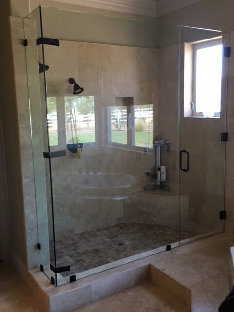 Ag Residential Shower Enclosures 17 E1531255195453