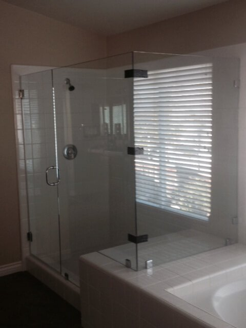 Ag Residential Shower Enclosures 18