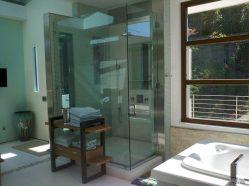 Ag Residential Shower Enclosures 25