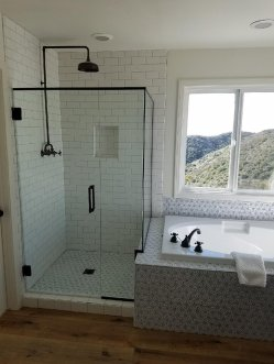 Ag Residential Shower Enclosures 26