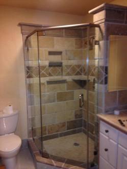 Ag Residential Shower Enclosures 28