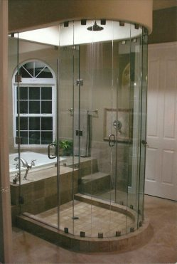 Ag Residential Shower Enclosures 29