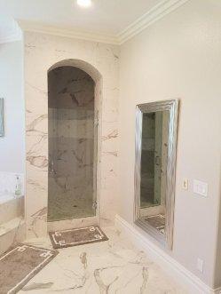 Ag Residential Shower Enclosures 31