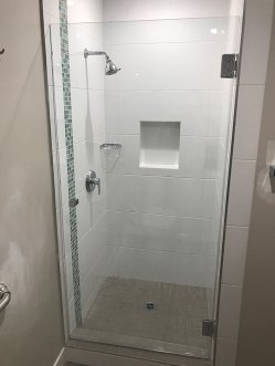 Ag Residential Shower Enclosures 32