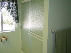 Ag Residential Shower Enclosures 33