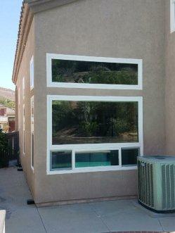 Ag Residential Windows 02