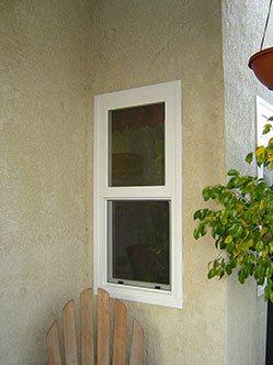 Ag Residential Windows 10