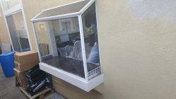 Ag Residential Windows 12