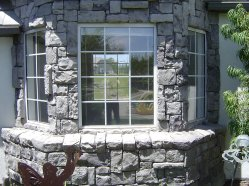 Ag Residential Windows 36