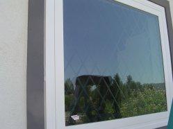 Ag Residential Windows 37