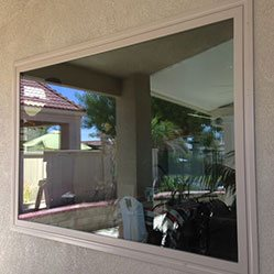 Ag Residential Windows 45