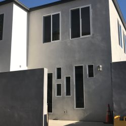 Ag Residential Windows 49