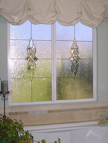 Murrieta Windows Amp Doors Replacement Andy S Glass