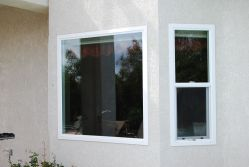 Ag Residential Windows 54