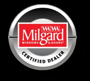 Milgard Dealer