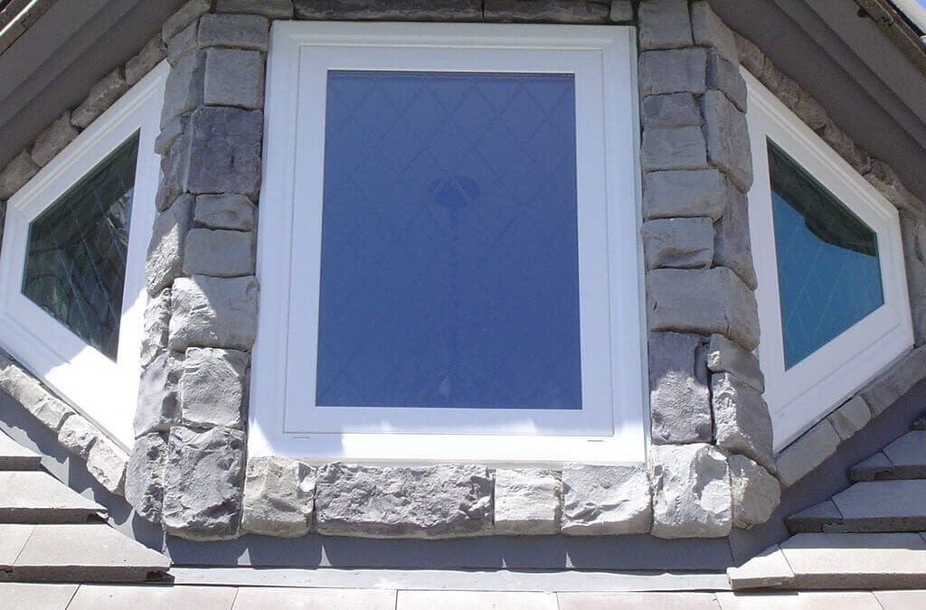 replacement windows in Moreno Valley, CA