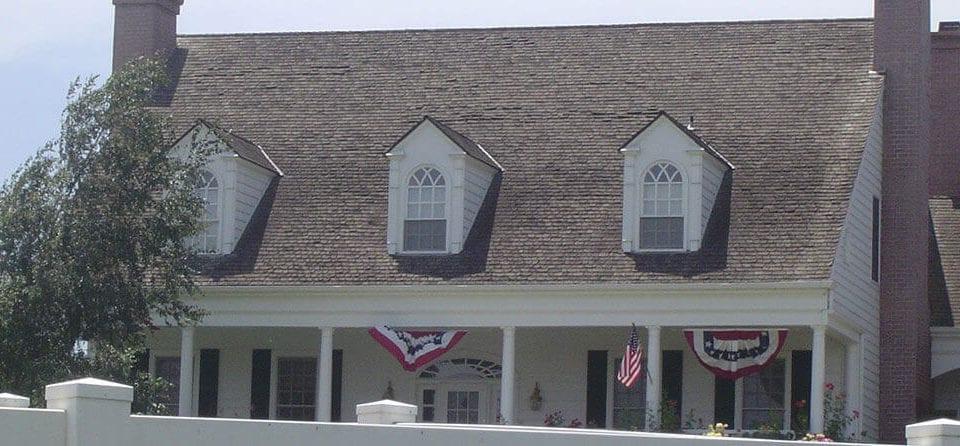 Temecula, CA replacement windows and doors