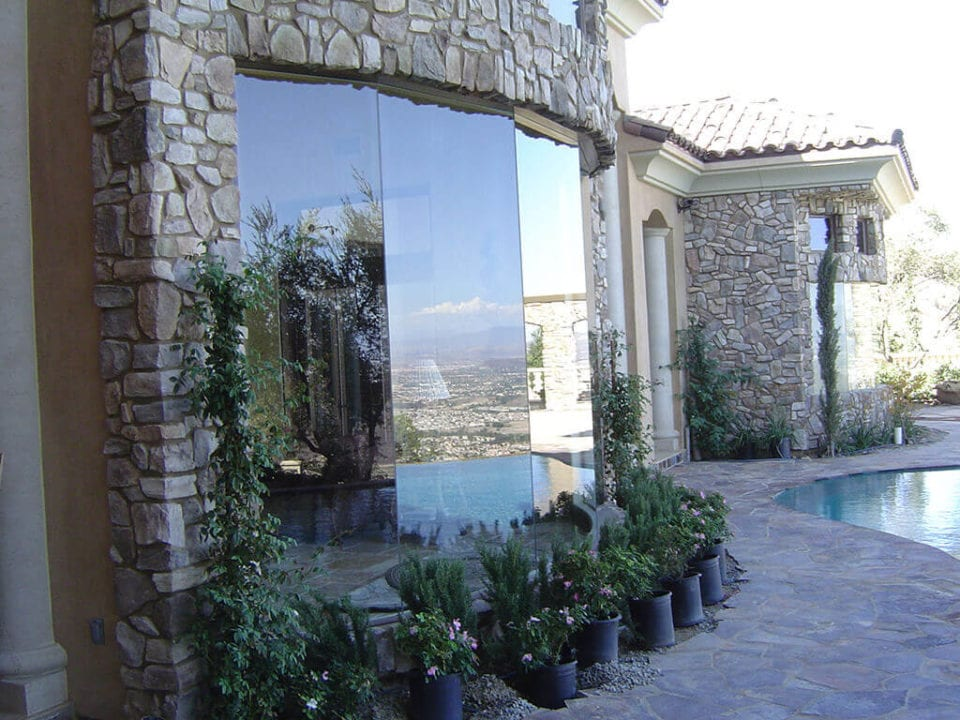 replacement windows and doors in Vista, CA