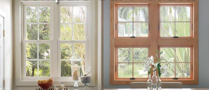Riverside Ca Replacement Windows And Doors