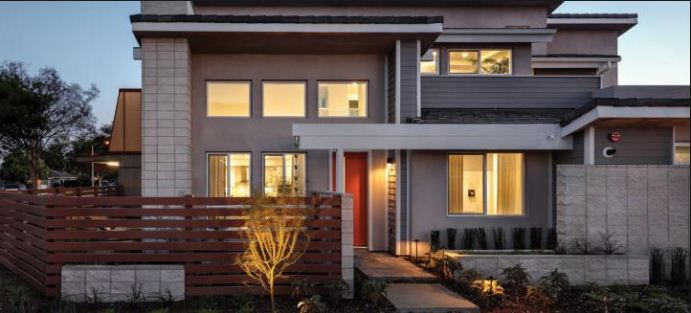 replacement windows and doors in Corona, CA