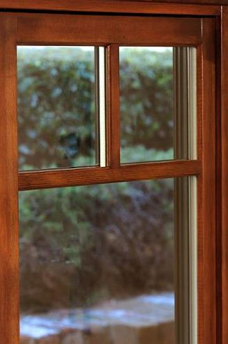 replacement windows and doors in Escondido, CA