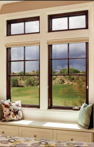 replacement windows and doors in Riverside, CA