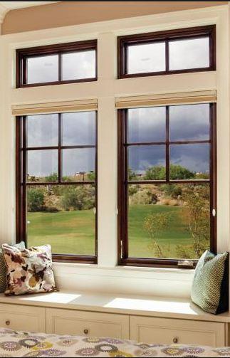 replacement windows and doors in Riverside, CA