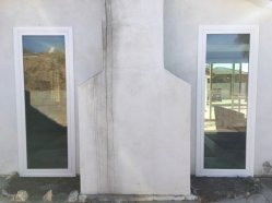Residential Windows Tang2 After