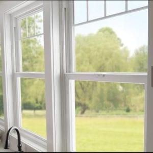 Vista, CA replacement windows